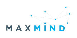 GeoIP® and minFraud® by MaxMind